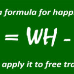 formula-for-happiness