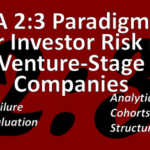 risk-paradigm-image