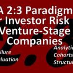 risk-paradigm-image